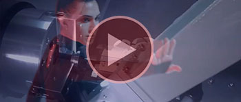 GNC Tanıtım Filmi